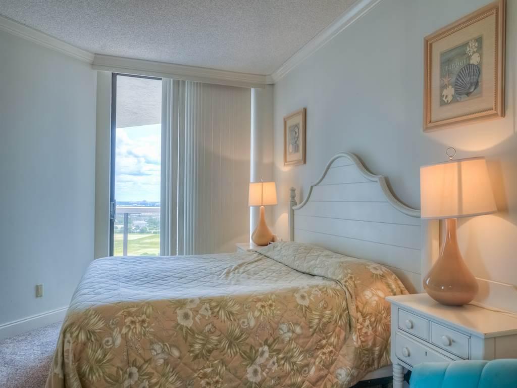 Surfside Resort 01111 Condo rental in Surfside Resort  in Destin Florida - #13