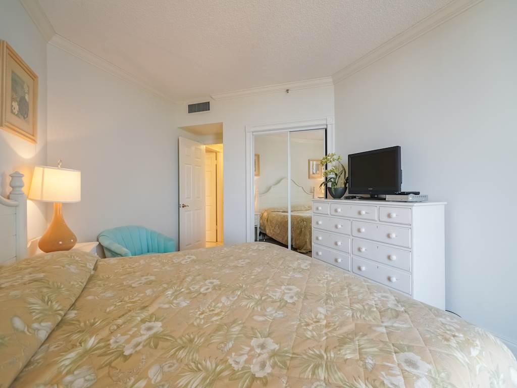 Surfside Resort 01111 Condo rental in Surfside Resort  in Destin Florida - #14
