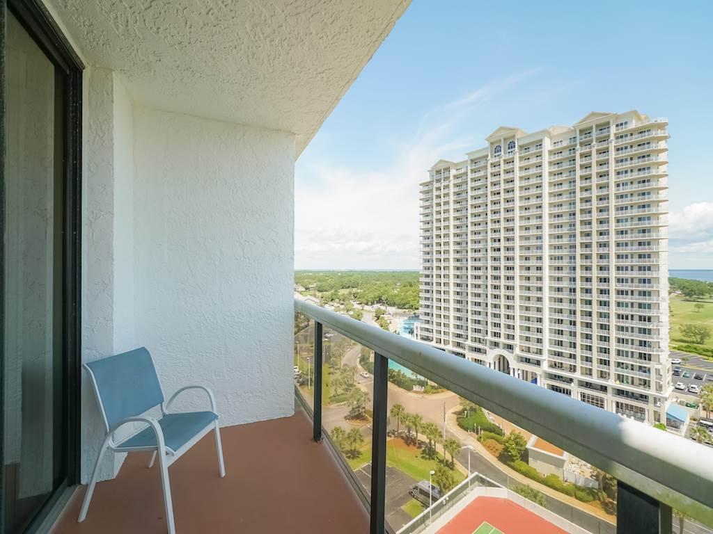 Surfside Resort 01111 Condo rental in Surfside Resort  in Destin Florida - #16