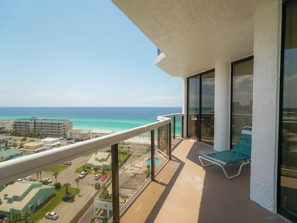 Surfside Resort 01111 Condo rental in Surfside Resort  in Destin Florida - #18