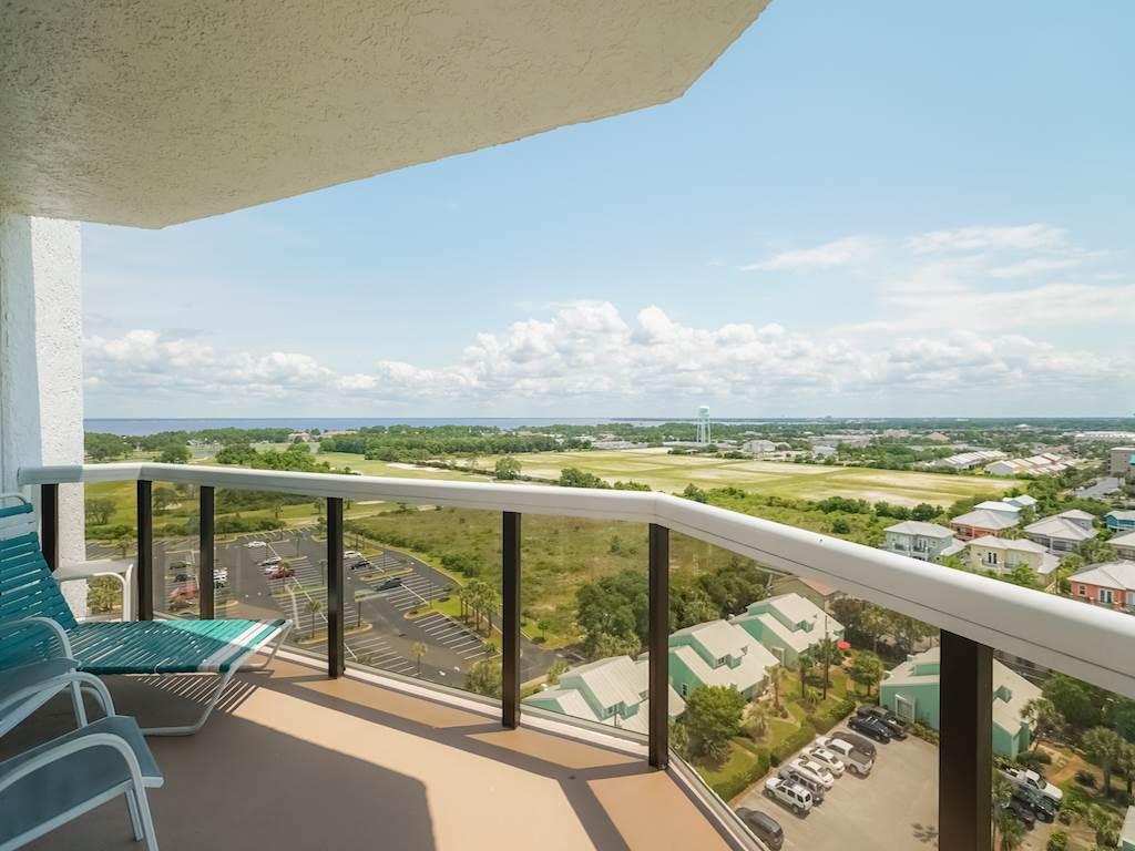 Surfside Resort 01111 Condo rental in Surfside Resort  in Destin Florida - #19