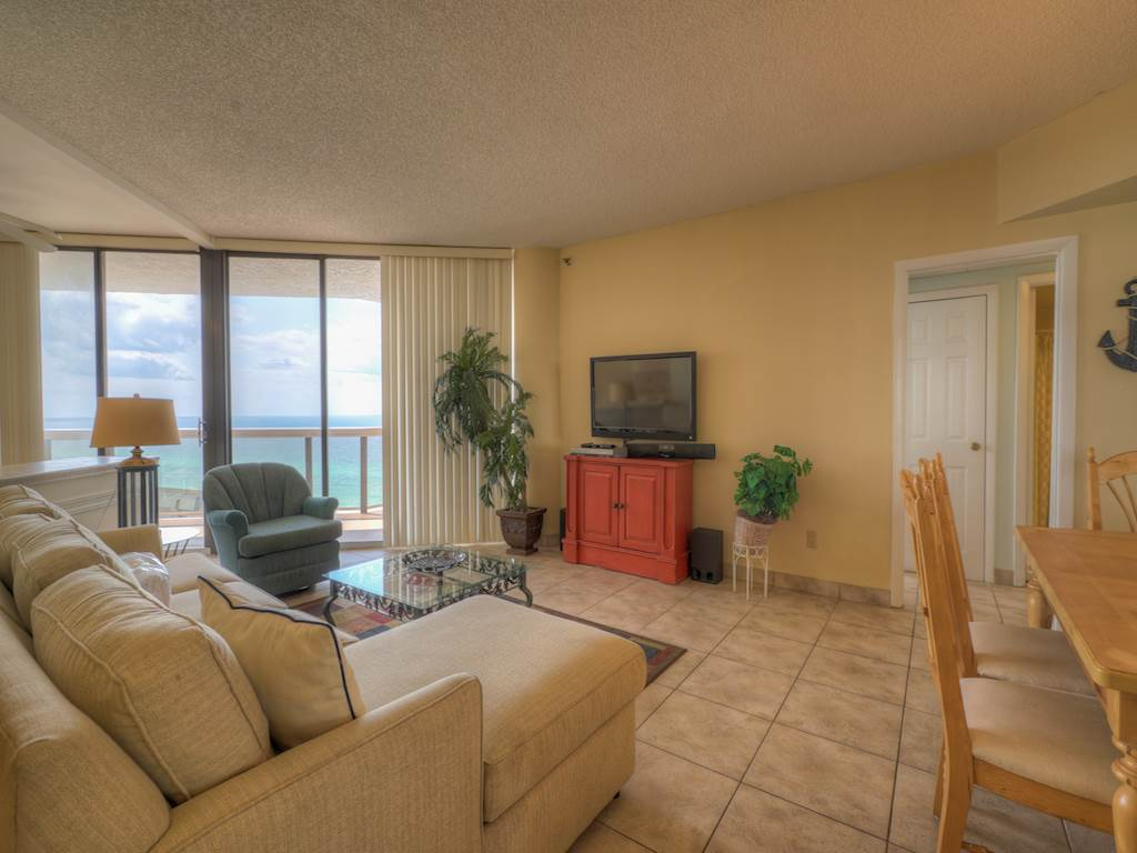 Surfside Resort 01405 Condo rental in Surfside Resort  in Destin Florida - #1