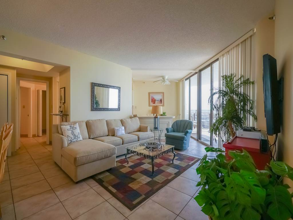 Surfside Resort 01405 Condo rental in Surfside Resort  in Destin Florida - #2