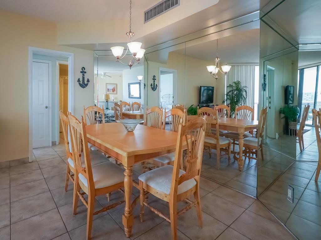 Surfside Resort 01405 Condo rental in Surfside Resort  in Destin Florida - #3