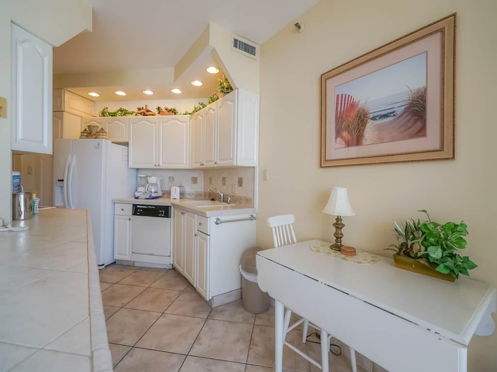 Surfside Resort 01405 Condo rental in Surfside Resort  in Destin Florida - #4