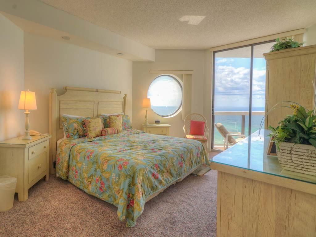 Surfside Resort 01405 Condo rental in Surfside Resort  in Destin Florida - #6