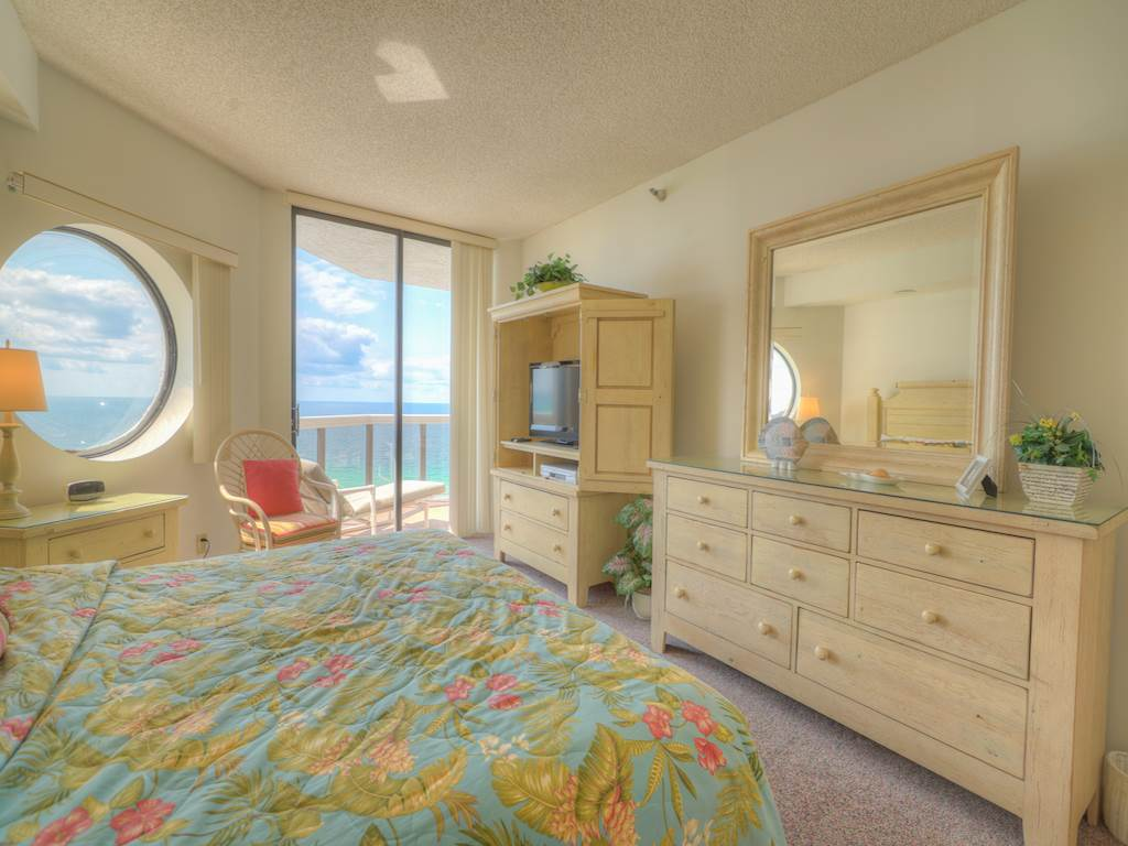 Surfside Resort 01405 Condo rental in Surfside Resort  in Destin Florida - #7