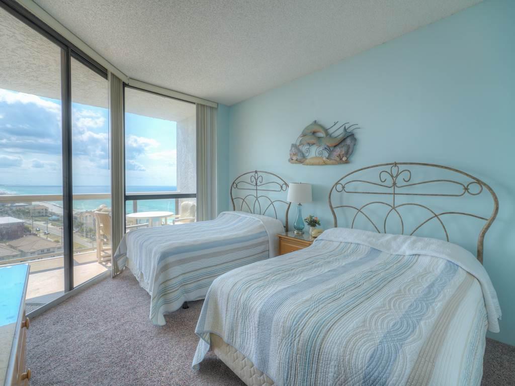 Surfside Resort 01405 Condo rental in Surfside Resort  in Destin Florida - #9