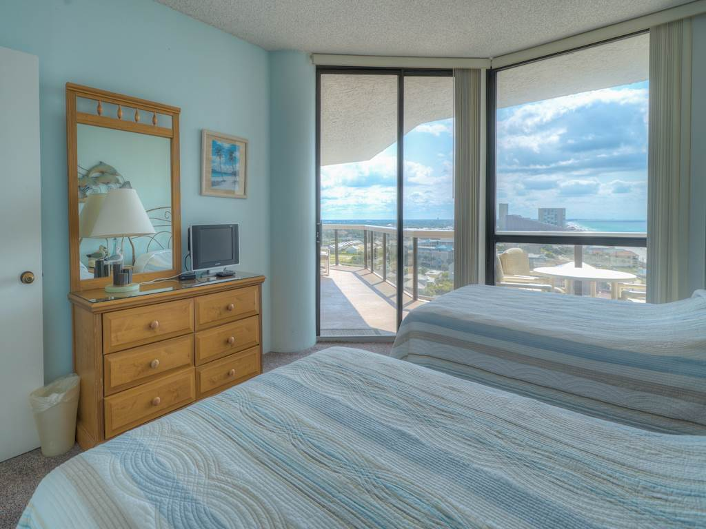 Surfside Resort 01405 Condo rental in Surfside Resort  in Destin Florida - #10