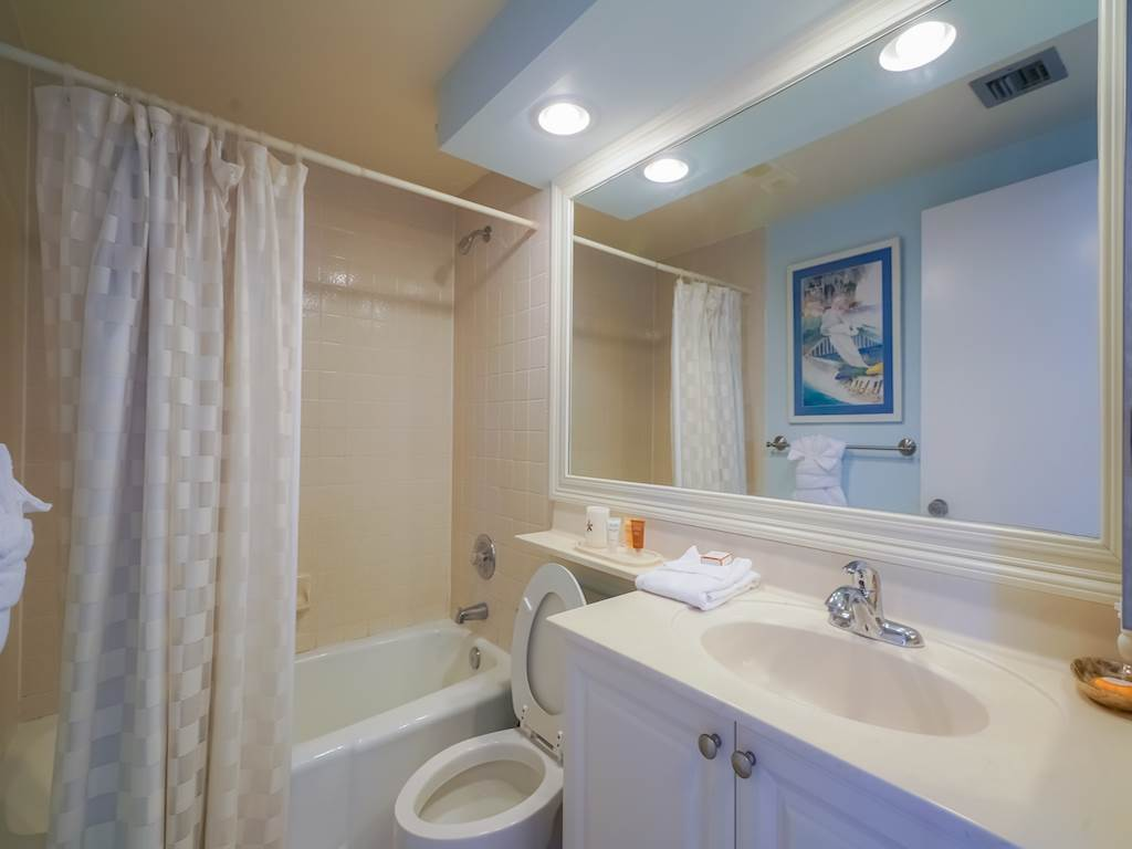 Surfside Resort 01405 Condo rental in Surfside Resort  in Destin Florida - #11