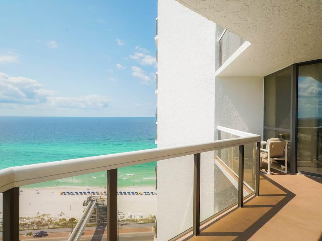 Surfside Resort 01405 Condo rental in Surfside Resort  in Destin Florida - #13