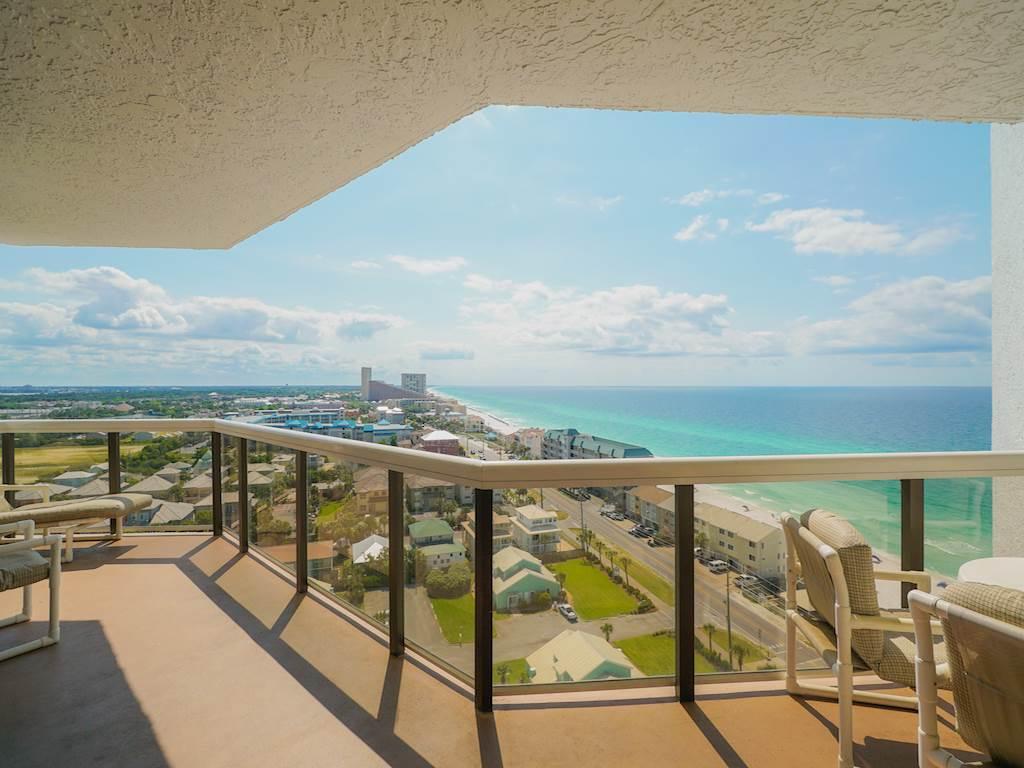 Surfside Resort 01405 Condo rental in Surfside Resort  in Destin Florida - #14