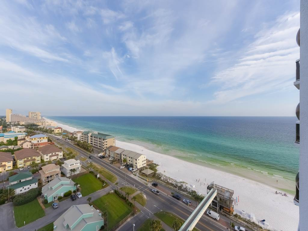 Surfside Resort 01503 Condo rental in Surfside Resort  in Destin Florida - #13