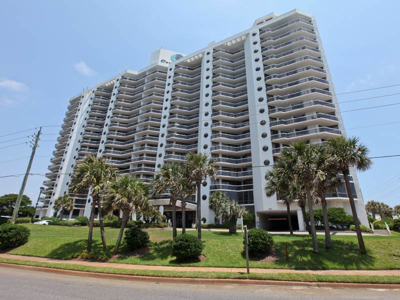 Surfside Resort 01503 Condo rental in Surfside Resort  in Destin Florida - #14