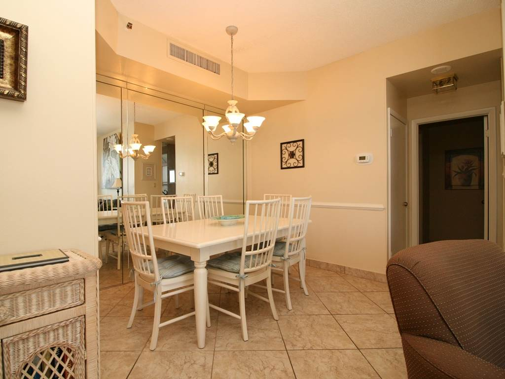 Surfside Resort 01509 Condo rental in Surfside Resort  in Destin Florida - #4