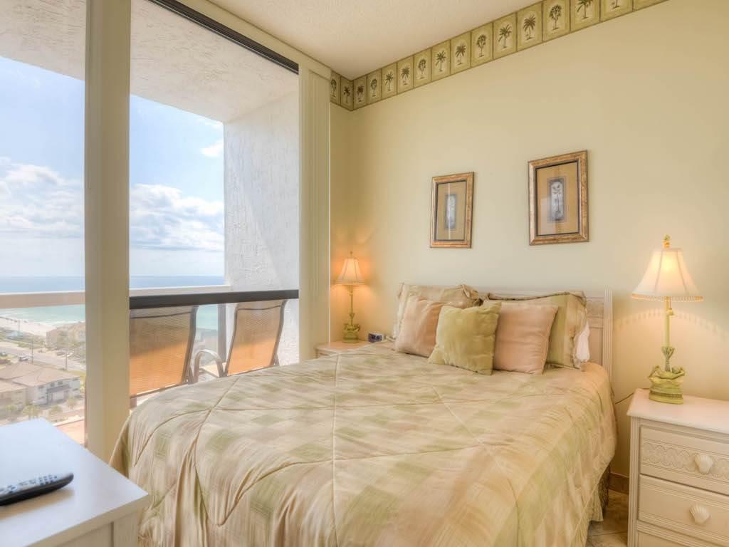 Surfside Resort 01509 Condo rental in Surfside Resort  in Destin Florida - #11