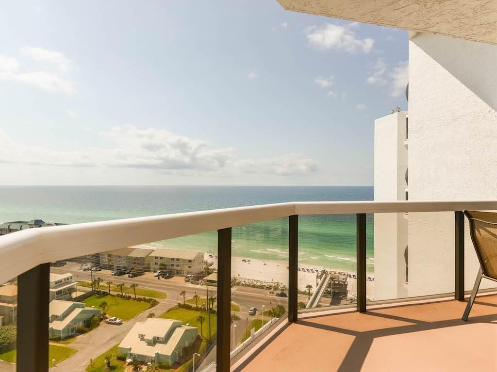 Surfside Resort 01509 Condo rental in Surfside Resort  in Destin Florida - #14