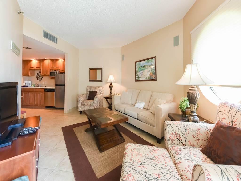 Surfside Resort 0L6 Condo rental in Surfside Resort  in Destin Florida - #3