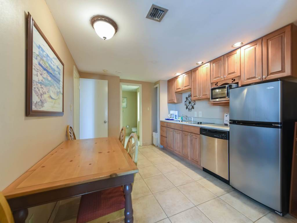 Surfside Resort 0L6 Condo rental in Surfside Resort  in Destin Florida - #5