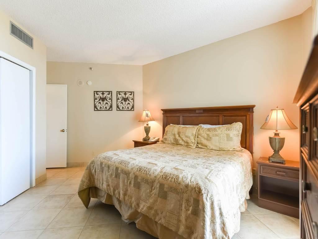 Surfside Resort 0L6 Condo rental in Surfside Resort  in Destin Florida - #7