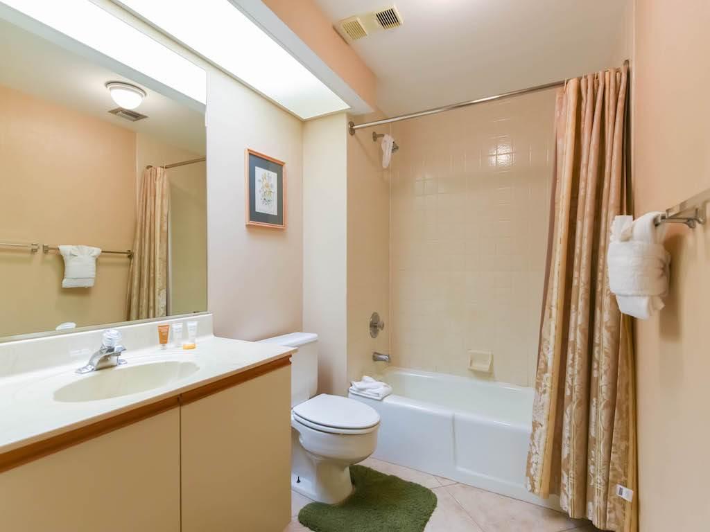 Surfside Resort 0L6 Condo rental in Surfside Resort  in Destin Florida - #8