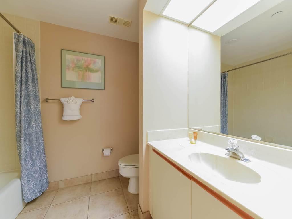 Surfside Resort 0L6 Condo rental in Surfside Resort  in Destin Florida - #9