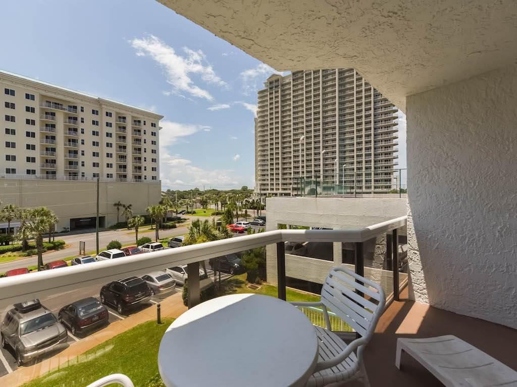 Surfside Resort 0L6 Condo rental in Surfside Resort  in Destin Florida - #10