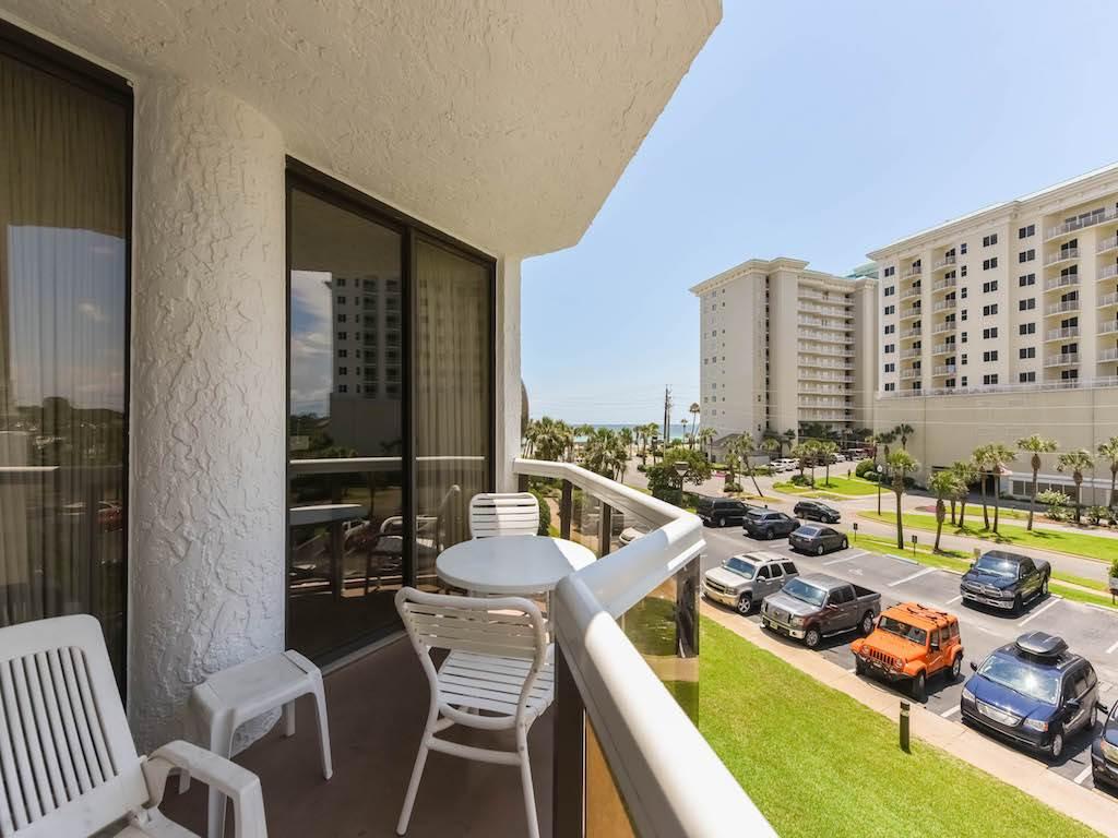 Surfside Resort 0L6 Condo rental in Surfside Resort  in Destin Florida - #11