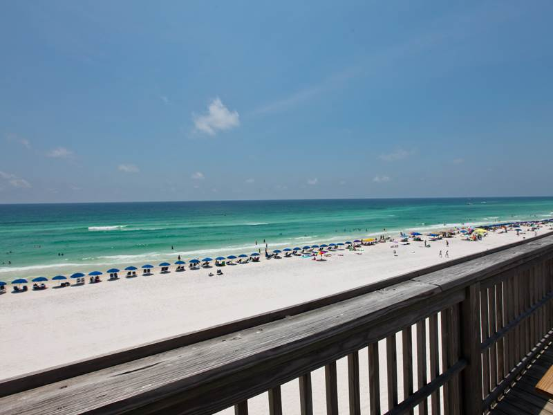 Surfside Resort 0L7 Condo rental in Surfside Resort  in Destin Florida - #16