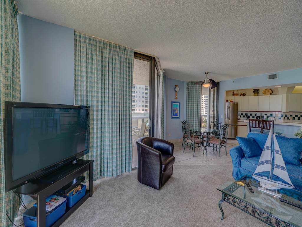 Surfside Resort 20302 Condo rental in Surfside Resort  in Destin Florida - #3