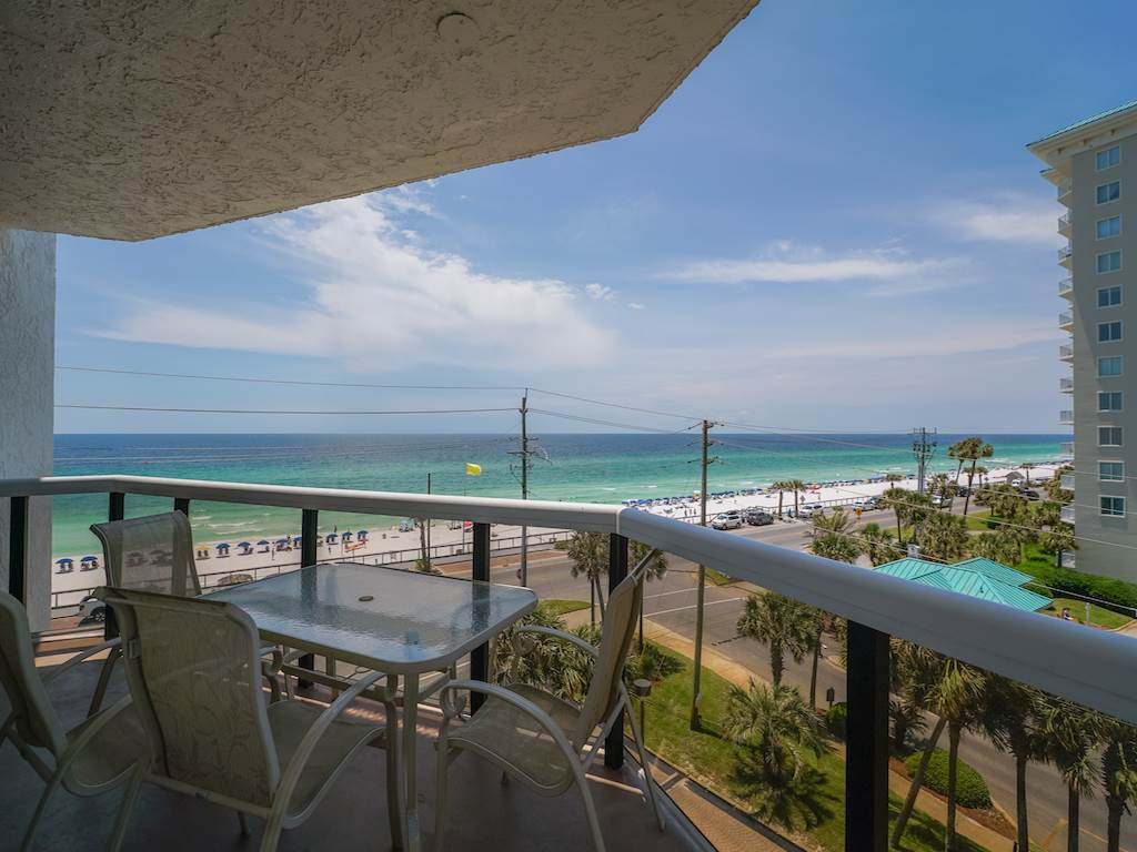 Surfside Resort 20302 Condo rental in Surfside Resort  in Destin Florida - #4
