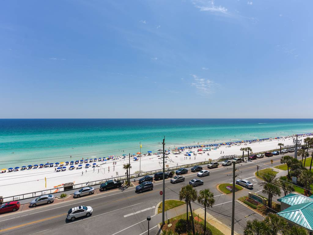 Surfside Resort 20502 Condo rental in Surfside Resort  in Destin Florida - #6