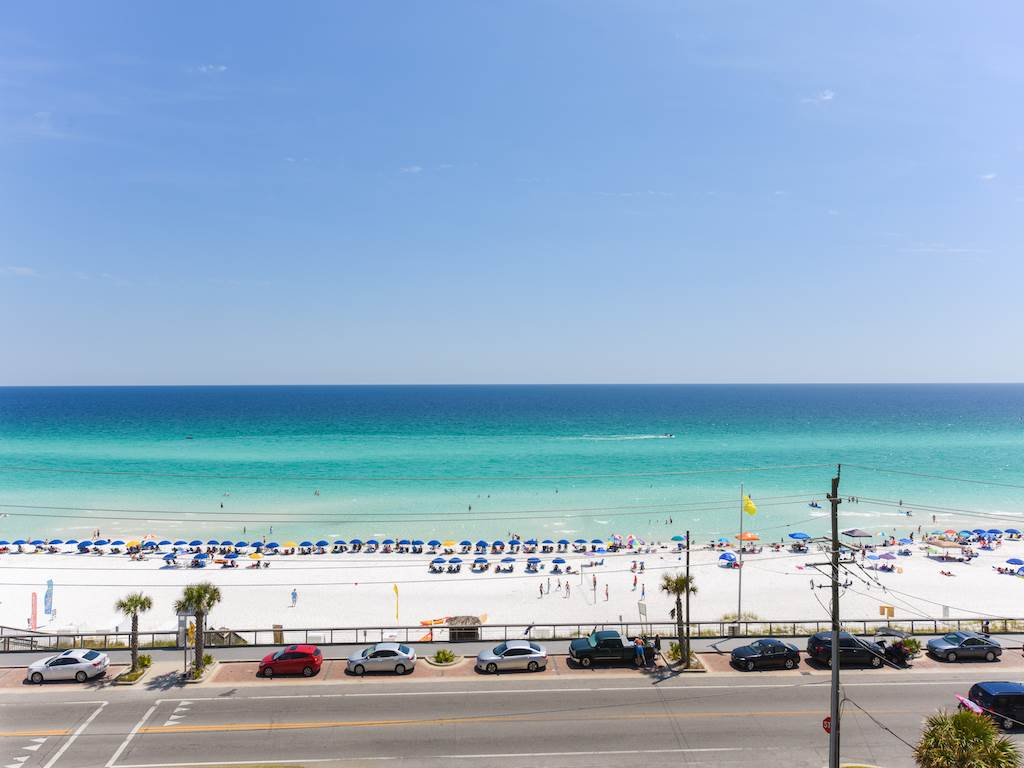 Surfside Resort 20502 Condo rental in Surfside Resort  in Destin Florida - #7