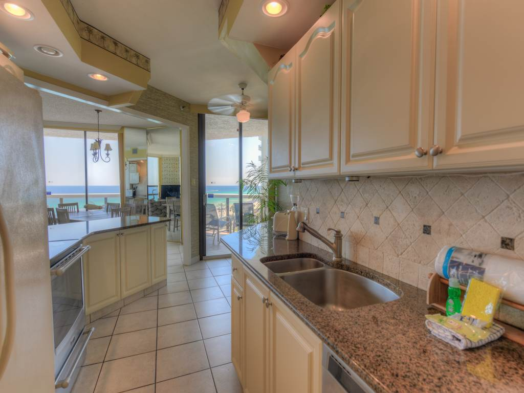 Surfside Resort 20502 Condo rental in Surfside Resort  in Destin Florida - #10