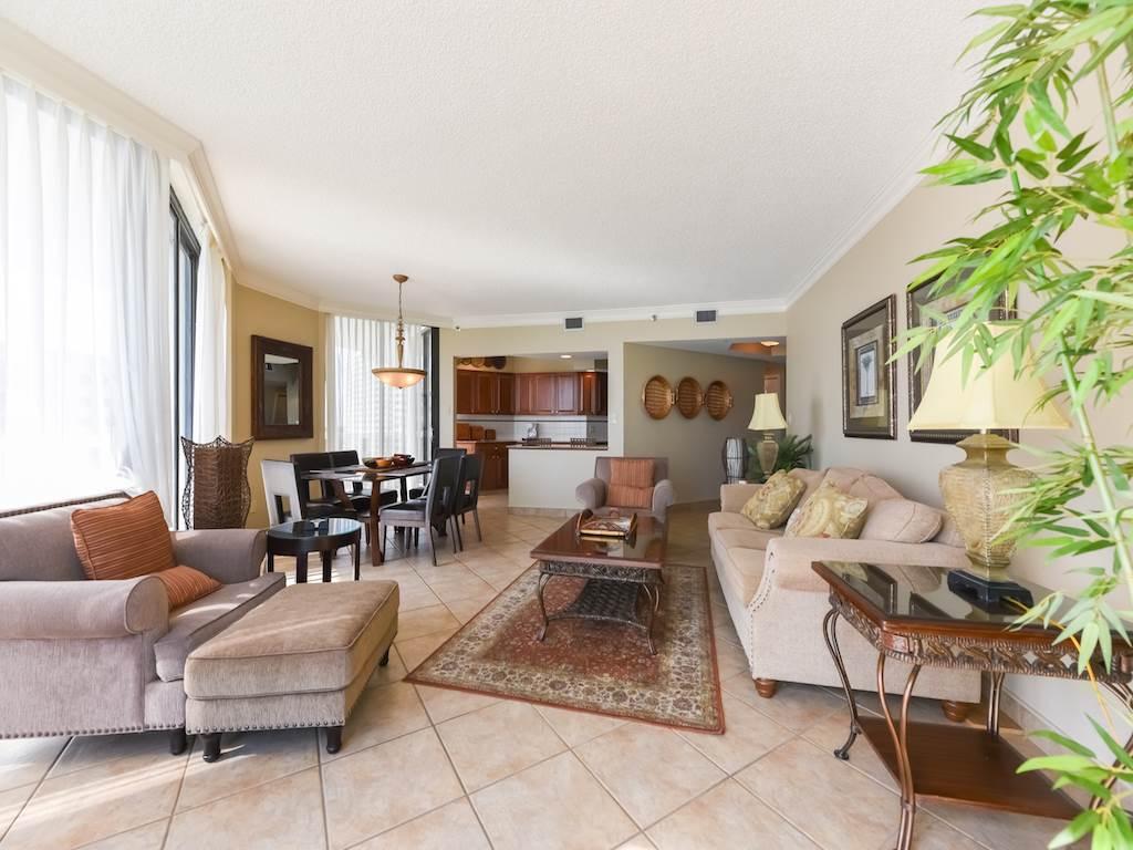 Surfside Resort 20702 Condo rental in Surfside Resort  in Destin Florida - #1
