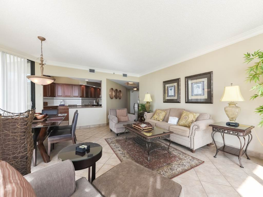 Surfside Resort 20702 Condo rental in Surfside Resort  in Destin Florida - #2