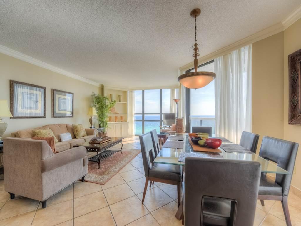Surfside Resort 20702 Condo rental in Surfside Resort  in Destin Florida - #3