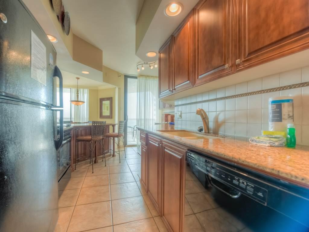 Surfside Resort 20702 Condo rental in Surfside Resort  in Destin Florida - #5