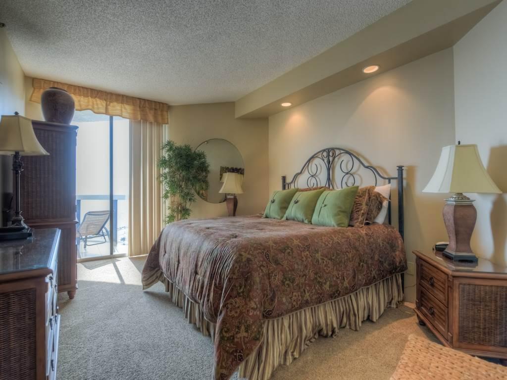Surfside Resort 20702 Condo rental in Surfside Resort  in Destin Florida - #7