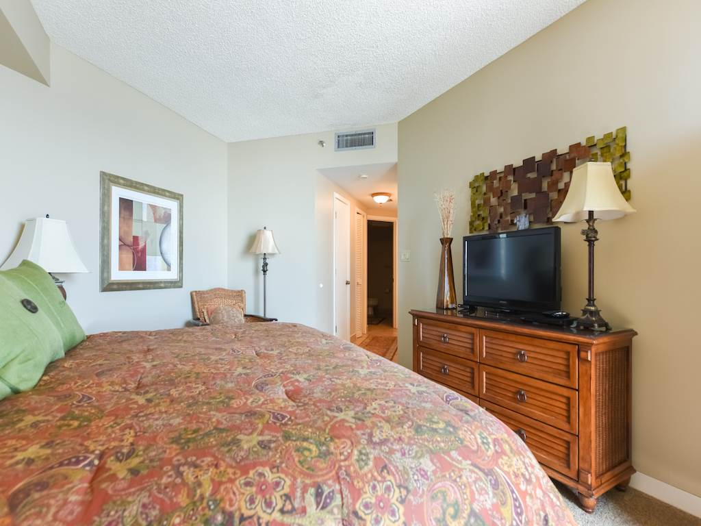 Surfside Resort 20702 Condo rental in Surfside Resort  in Destin Florida - #8