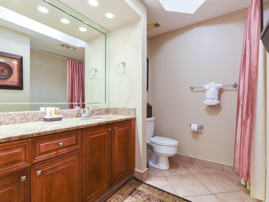 Surfside Resort 20702 Condo rental in Surfside Resort  in Destin Florida - #9