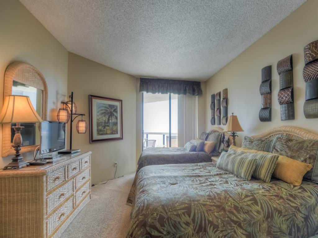 Surfside Resort 20702 Condo rental in Surfside Resort  in Destin Florida - #10