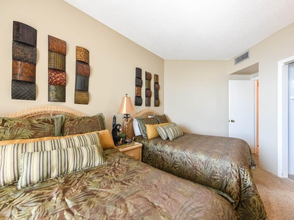 Surfside Resort 20702 Condo rental in Surfside Resort  in Destin Florida - #11