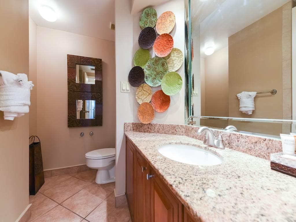 Surfside Resort 20702 Condo rental in Surfside Resort  in Destin Florida - #12