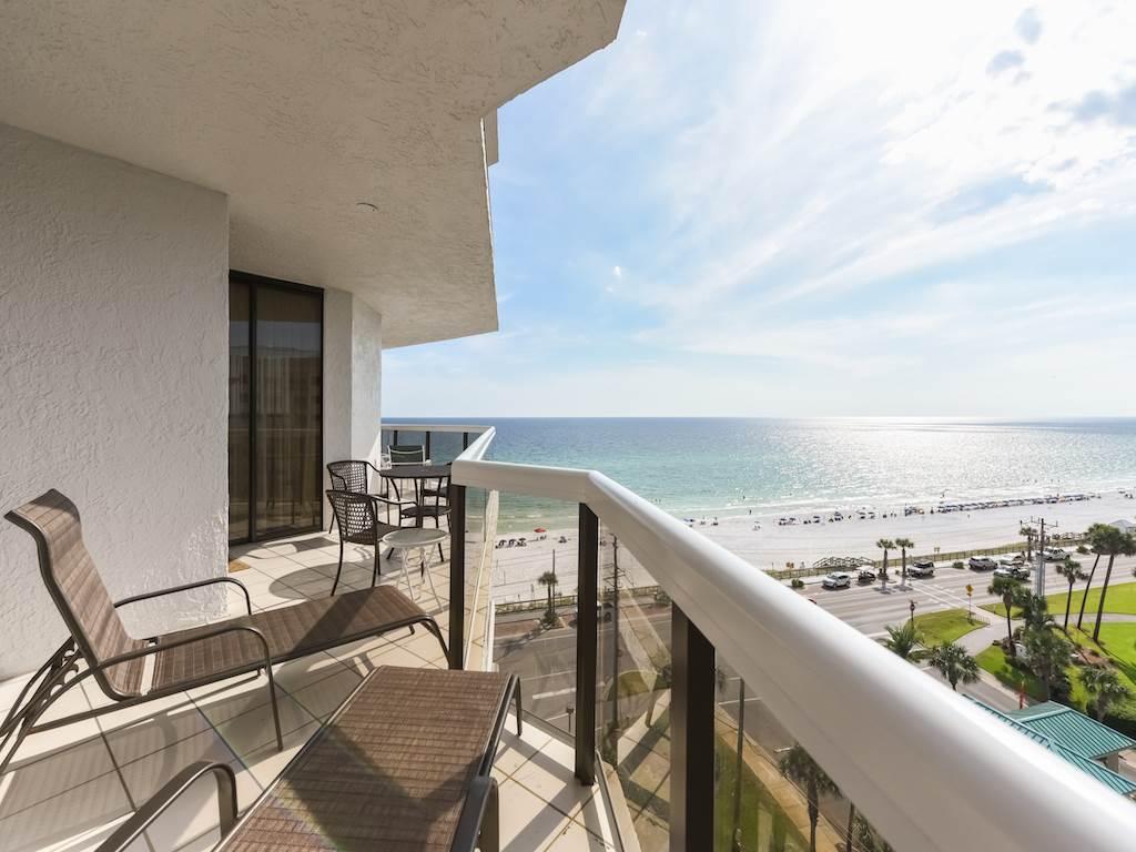 Surfside Resort 20702 Condo rental in Surfside Resort  in Destin Florida - #13