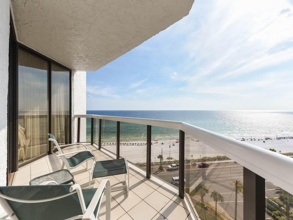 Surfside Resort 20702 Condo rental in Surfside Resort  in Destin Florida - #14