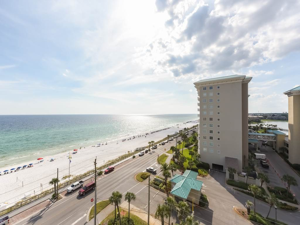 Surfside Resort 20702 Condo rental in Surfside Resort  in Destin Florida - #15