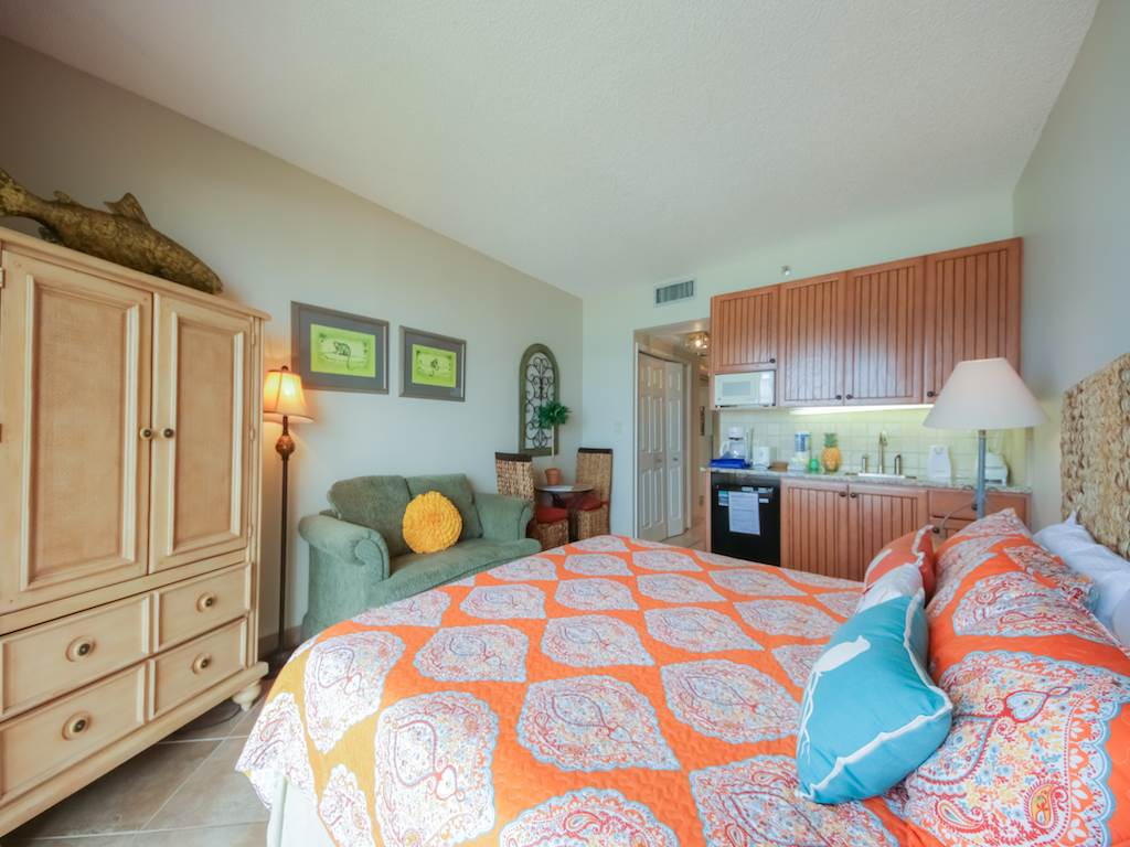 Surfside Resort A0201 Condo rental in Surfside Resort  in Destin Florida - #4