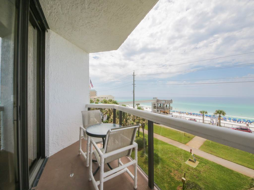 Surfside Resort A0201 Condo rental in Surfside Resort  in Destin Florida - #10