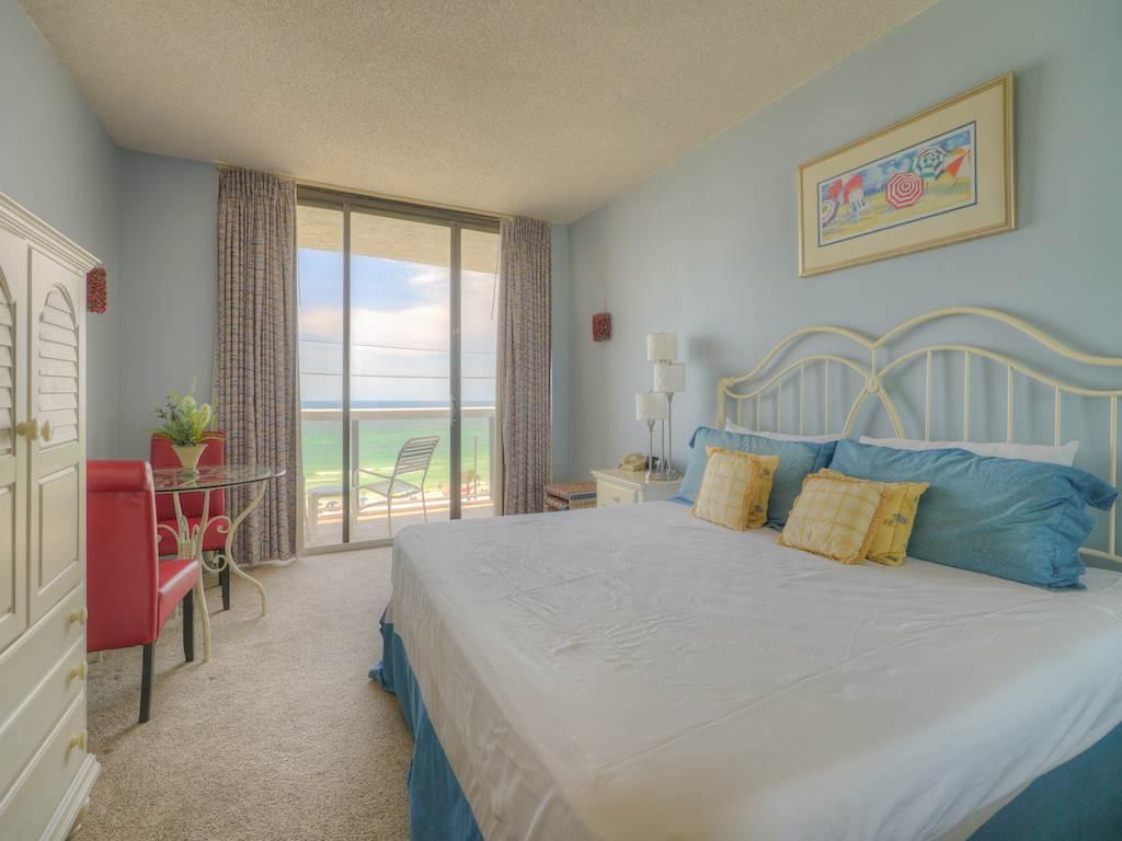 Surfside Resort A0302 Condo rental in Surfside Resort  in Destin Florida - #1